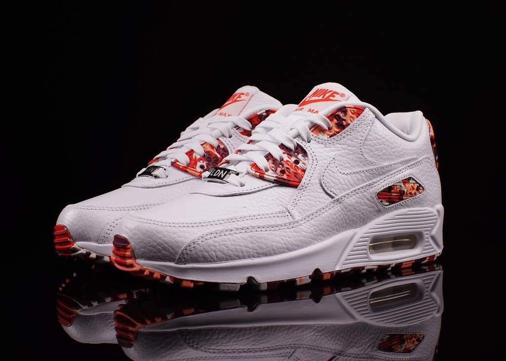 wmns air max 90 qs london