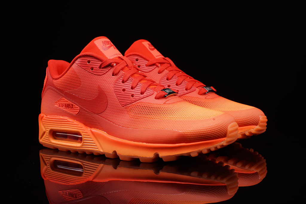 air max 90 qs milan